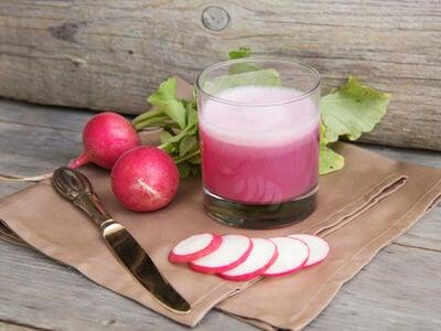 3 bebidas matinales para tratar el hipertiroidismo de manera natural