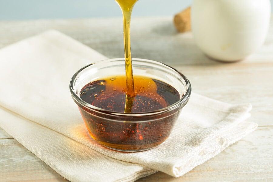 Beneficios que aporta la miel