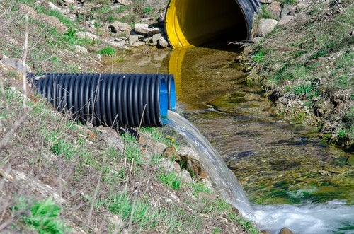 técnicas-para-purificar-el-agua