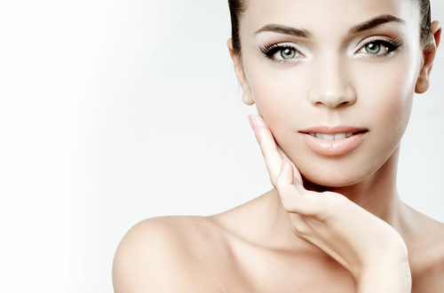 mejorar el estado de la piel