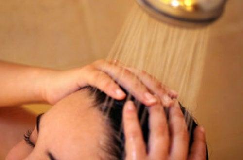 Los 8 mejores trucos de belleza para tu piel y cabello