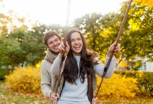 7 elementos que toda pareja necesita además del amor