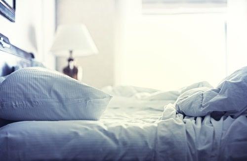 Cuidados-para-el-dormitorio hogar