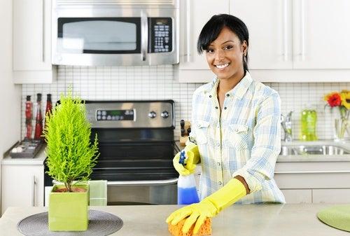 Cuidados-para-la-cocina
