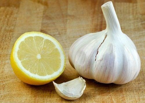 Elimina el colesterol con esta antigua receta china
