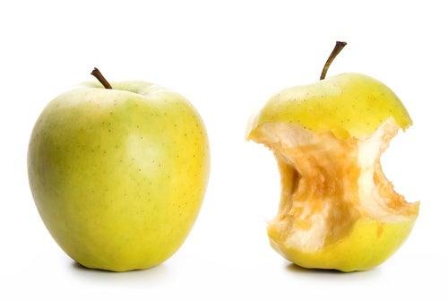 Evitar-que-las-frutas-se-oscurezcan