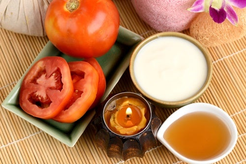 Exfoliante-antioxidante-para-la-piel-piernas