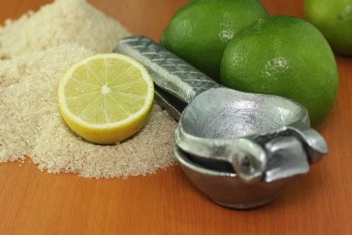 Exfoliante-de-limón