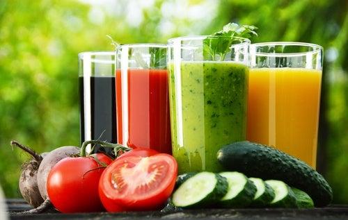Incrementar-el-consumo-de-antioxidantes
