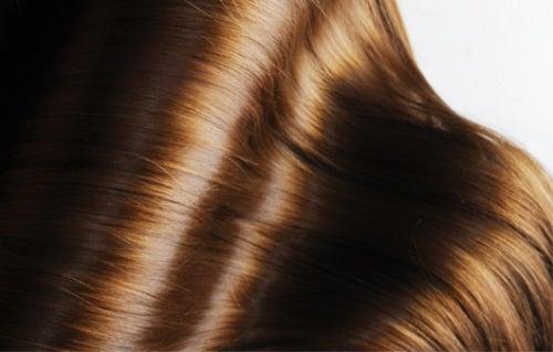 2 formas de utilizar levadura de cerveza para combatir la caída del cabello