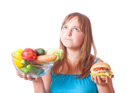 Come sano para acabar con la flacidez