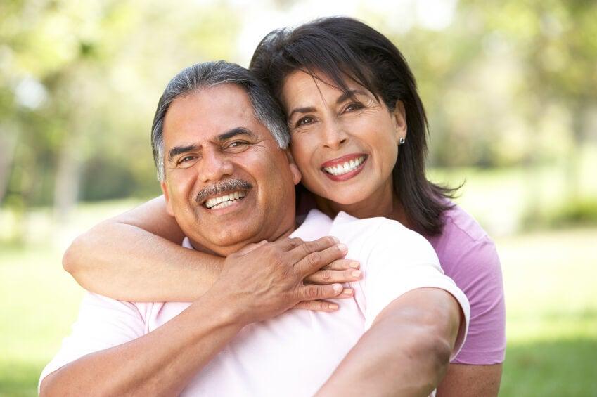 9 actividades que puedes hacer en pareja para innovar tu relación