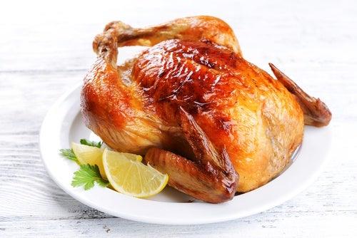 El-pollo-es-rico-en-todo-tipo-de-dietas-pero-tampoco-se-recomienda-recalentarlo.