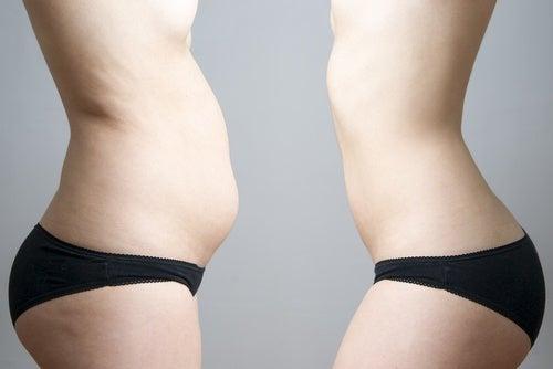 Reducir-la-grasa-abdominal