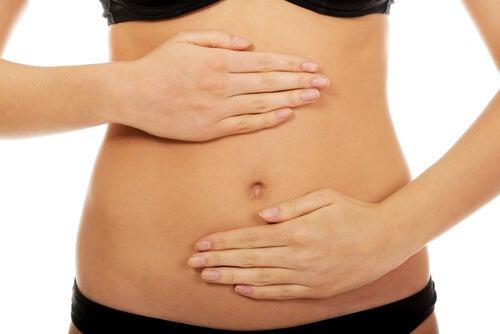 Regula-la-salud-intestinal