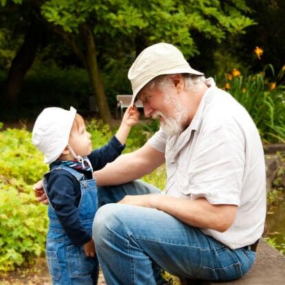 abuelos-artrosis
