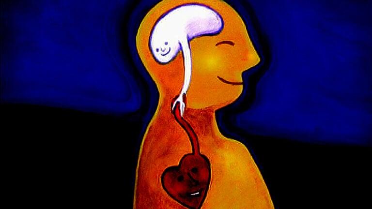 El cerebro emocional: la empatía