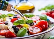 ensalada olive garden