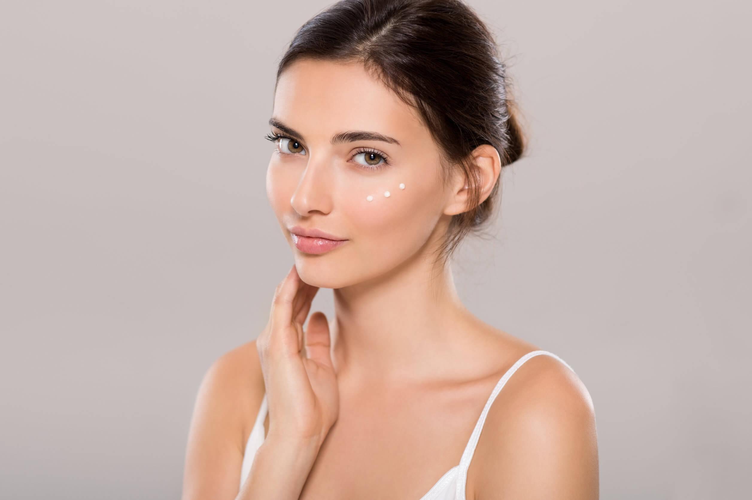 Revertir los efectos del azúcar en nuestra piel