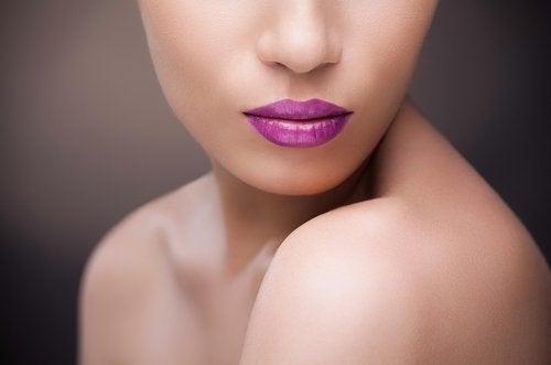 El órgano más extenso del cuerpo es la piel