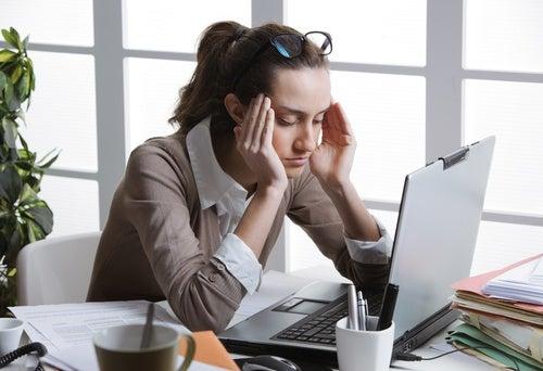 síntomas-del-síndrome-visual-informático