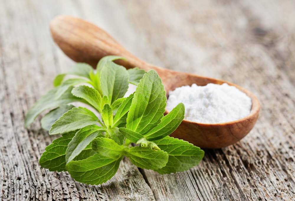 de adicción a base de hierbas en polvo para la diabetes