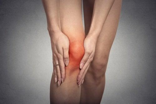 dolor-articular-rodilla