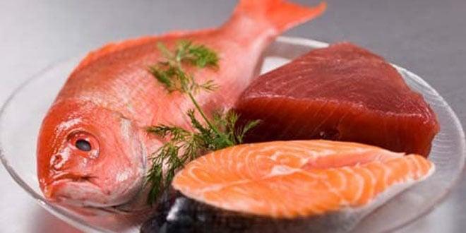 7 tipos de pescado que podrían resultar perjudiciales para la salud