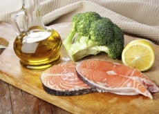 Acidos-grasos-omega-3