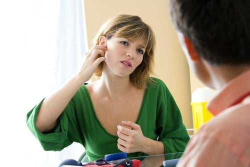 Todo sobre la otitis externa: causas, síntomas y tratamiento