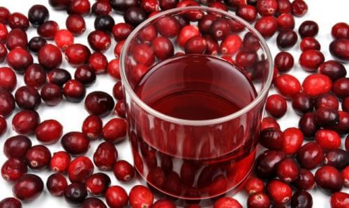 7 remedios naturales para combatir la cistitis