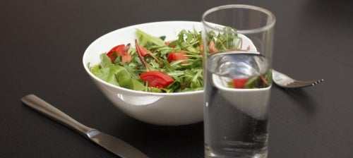 14 consejos para que la dieta sea más efectiva