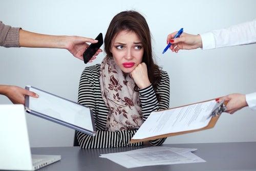 causas-de-la-ansiedad-subir-de-peso