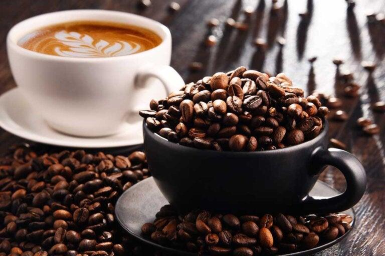 Cosas que no sabías sobre el café y 4 trucos