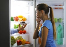 dietas-que-sí-funcionan