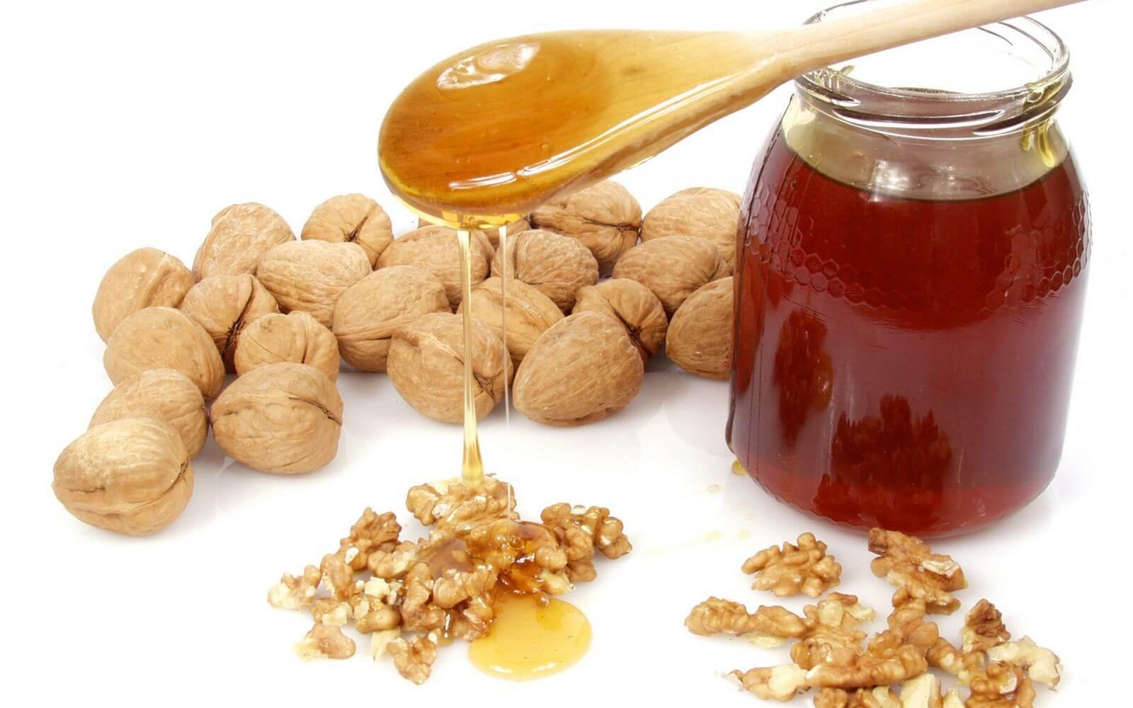 чистка сосудов от холестерина народными методами