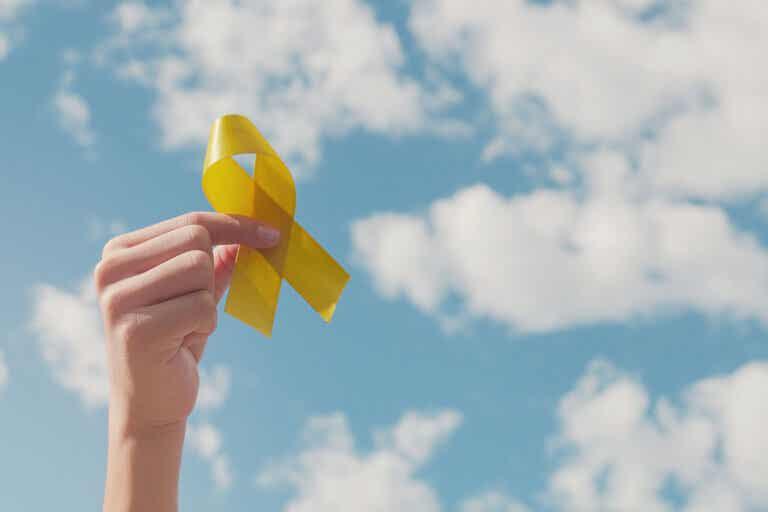 Prevención del suicidio: la importancia de actuar en conjunto