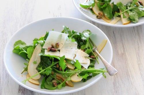 receta-ensalada-de-rucula-feel-gourmet