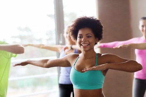ejercicios-tensión-arterial-alta