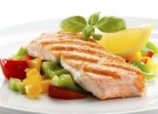 Alimentos-saludables-en-omega