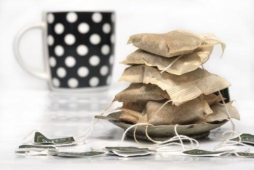 Eliminar-los-malos-olores-sin-productos-quimicos