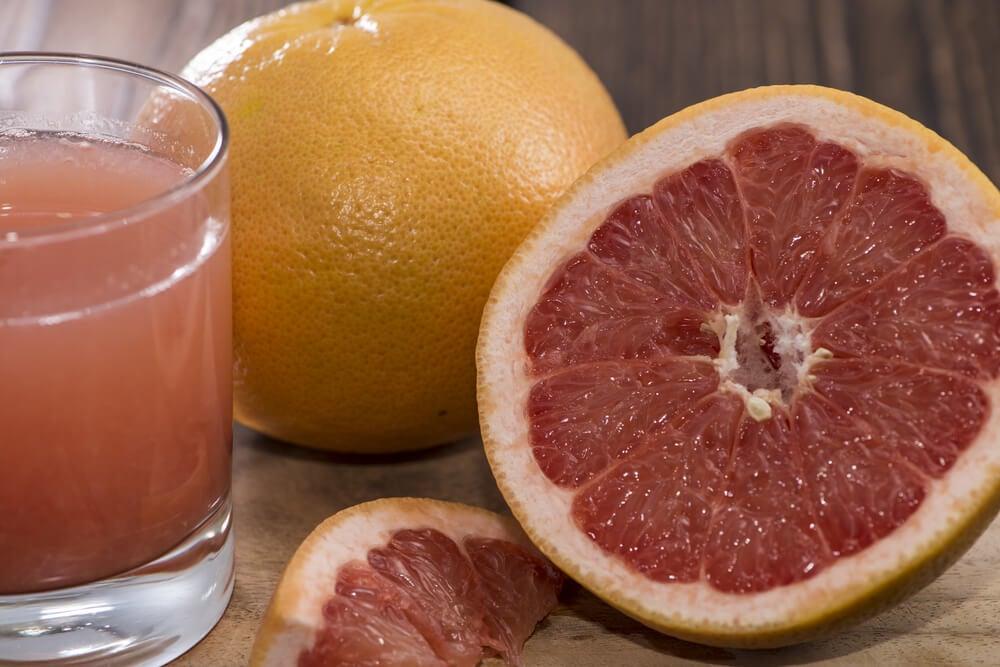 Los 6 mejores batidos detox para limpiar tu organismo