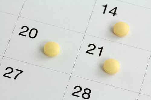 ¿Estás usando el método anticonceptivo correcto? Esta guía te lo dirá