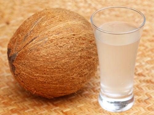Señales de deshidratación grave