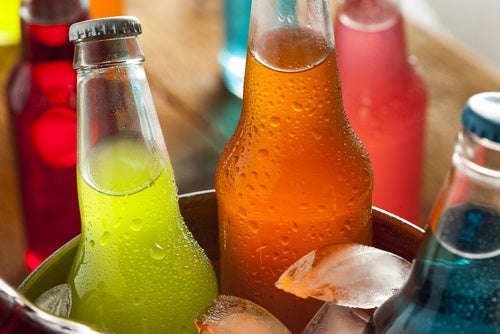 liquid calories increase appetite