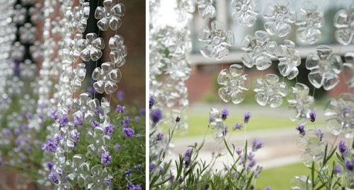 cortina-flor