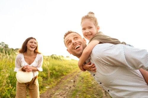 6 consejos para llevar un estilo de vida más feliz y libre