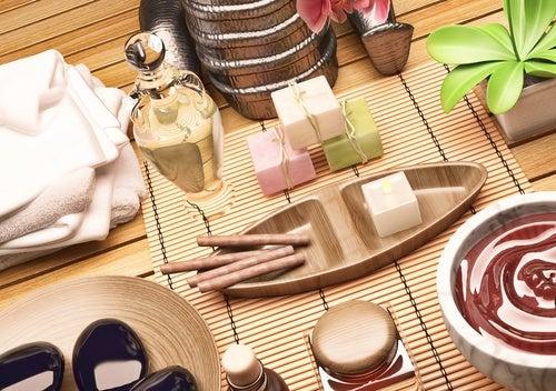Elige-los-aromatizadores-naturales-para-perfumar-tu-hogar.