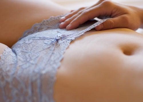 Las partes depilarse intimas para
