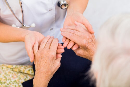5 plantas para tratar de forma natural la artritis
